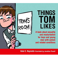 Things Tom Likes (BOK)