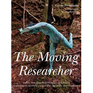 Moving Researcher (BOK)
