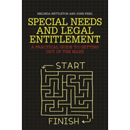 Special Needs and Legal Entitlement (BOK)