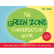 Green Zone Conversation Book (BOK)