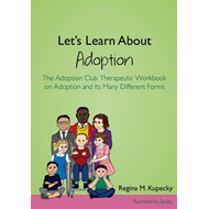 Let's Learn About Adoption (BOK)