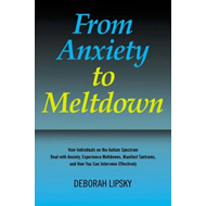 From Anxiety to Meltdown (BOK)