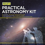 Philip's Practical Astronomy Kit (BOK)