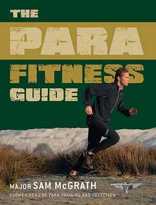 Para Fitness and Training Guide (BOK)