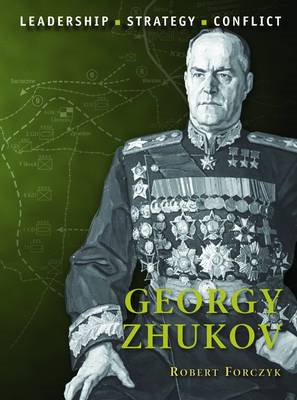 Georgy Zhukov (BOK)