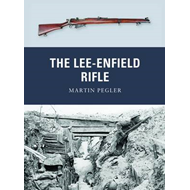 The Lee-Enfield Rifle (BOK)