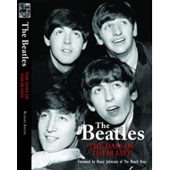 Beatles - The Days of Their Life (BOK)