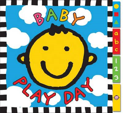 Baby Play Day (BOK)