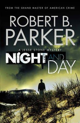 Night and Day: A Jesse Stone Mystery (BOK)