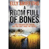 Room Full of Bones (BOK)