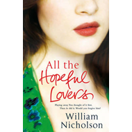 All the Hopeful Lovers (BOK)