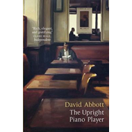 The Upright Piano Player (BOK)