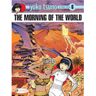 The Morning of the World (BOK)