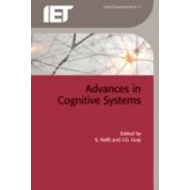 Advances in Cognitive Systems (BOK)