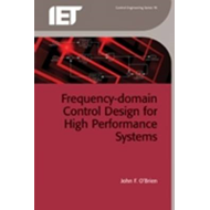 Frequency-Domain Control Design for High Performance Systems (BOK)
