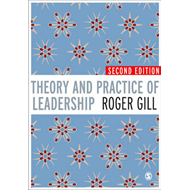 Theory and Practice of Leadership (BOK)