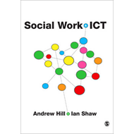 Social Work and ICT (BOK)