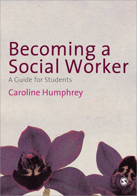 Becoming a Social Worker (BOK)