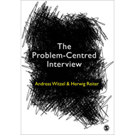 Problem-Centred Interview (BOK)