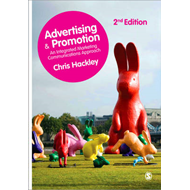 Advertising and Promotion: An Integrated Marketing Communications Approach (BOK)