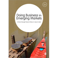 Doing Business in Emerging Markets (BOK)