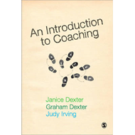 Introduction to Coaching (BOK)