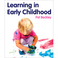 Learning in Early Childhood (BOK)