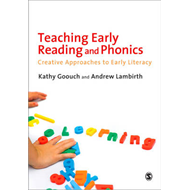 Teaching Early Reading and Phonics (BOK)