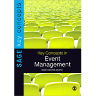 Key Concepts in Event Management (BOK)