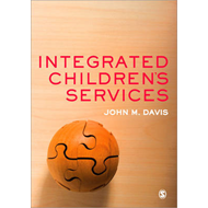 Integrated Children's Services (BOK)