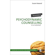 Psychodynamic Counselling in a Nutshell (BOK)