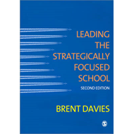 Leading the Strategically Focused School (BOK)