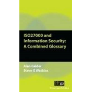 ISO27000 and Information Security: A Combined Glossary (BOK)