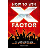 "How to Win ""X Factor"" (BOK)"