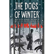 Dogs of Winter (BOK)