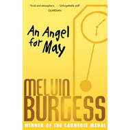 Angel for May (BOK)