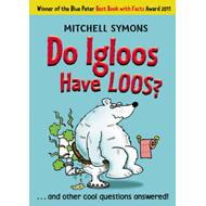 Do Igloos Have Loos? (BOK)