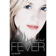 Dark Touch: Fever (BOK)