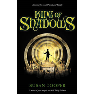 King Of Shadows (BOK)