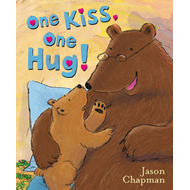 One Kiss, One Hug (BOK)