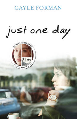 Just One Day (BOK)