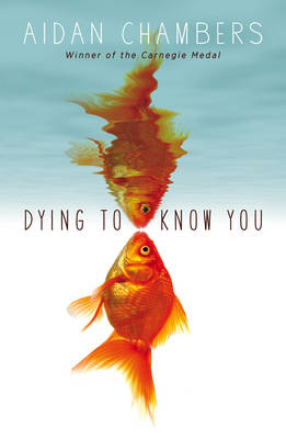 Dying to Know You (BOK)