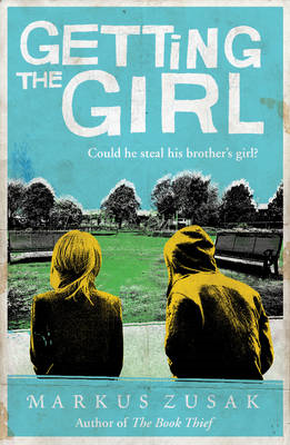 Getting the Girl (BOK)