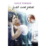 Just One Year (BOK)
