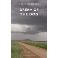 Dream of the Dog (BOK)