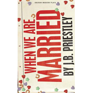 When We Are Married (BOK)