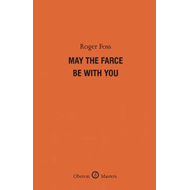 May the Farce be with You (BOK)
