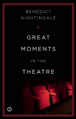 Great Moments in the Theatre (BOK)