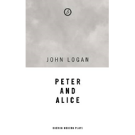 Peter and Alice (BOK)