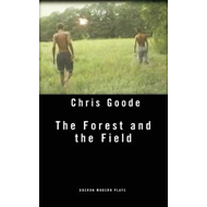 Forest and the Field (BOK)